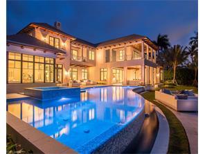 Naples Real Estate - MLS#217024618 Photo 8
