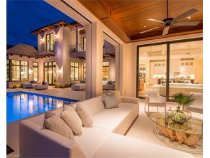Naples Real Estate - MLS#217024618 Photo 13