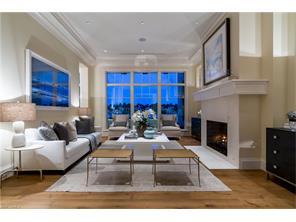 Naples Real Estate - MLS#217024618 Photo 22