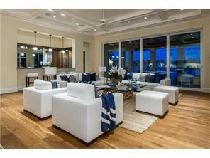 Naples Real Estate - MLS#217024618 Photo 43