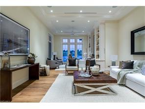 Naples Real Estate - MLS#217024618 Photo 44