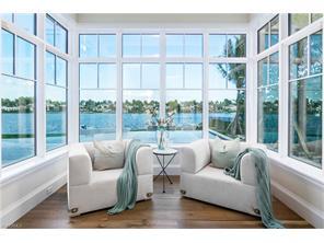 Naples Real Estate - MLS#217024618 Photo 49