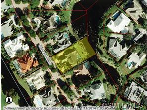 Naples Real Estate - MLS#214001419 Main Photo