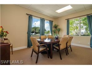 Naples Real Estate - MLS#215013619 Photo 5