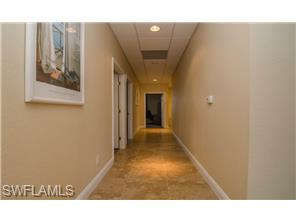Naples Real Estate - MLS#215013619 Photo 6