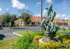 Naples Real Estate - MLS#215013619 Photo 3
