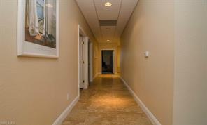 Naples Real Estate - MLS#215013619 Photo 6