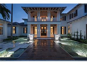 Naples Real Estate - MLS#216051219 Primary Photo
