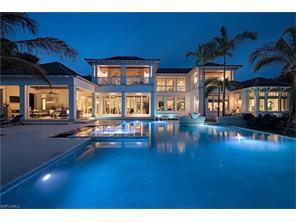 Naples Real Estate - MLS#216051219 Photo 1
