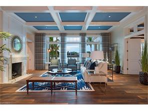 Naples Real Estate - MLS#216051219 Photo 5