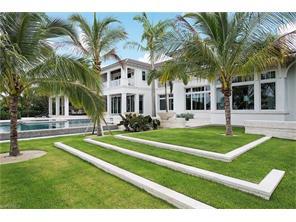 Naples Real Estate - MLS#216051219 Photo 20