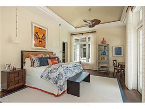 Naples Real Estate - MLS#216051219 Photo 15