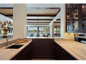 Naples Real Estate - MLS#216051219 Photo 18