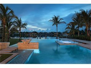 Naples Real Estate - MLS#216051219 Photo 19