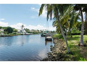 Naples Real Estate - MLS#216052919 Photo 3