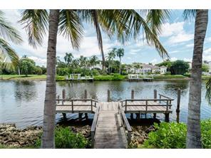 Naples Real Estate - MLS#216052919 Photo 4