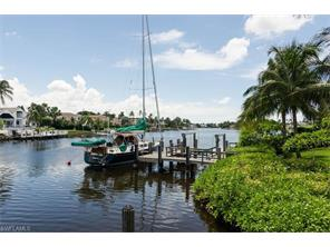 Naples Real Estate - MLS#216052919 Photo 5