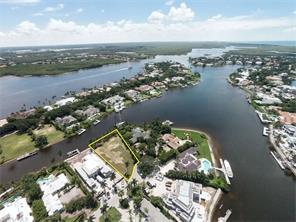 Naples Real Estate - MLS#216052919 Photo 8