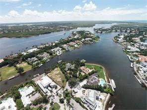 Naples Real Estate - MLS#216052919 Photo 9