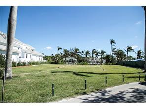 Naples Real Estate - MLS#216052919 Photo 6