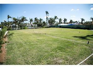 Naples Real Estate - MLS#216052919 Photo 9
