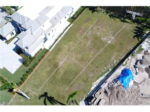 Naples Real Estate - MLS#216052919 Photo 28