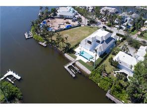 Naples Real Estate - MLS#216052919 Photo 29