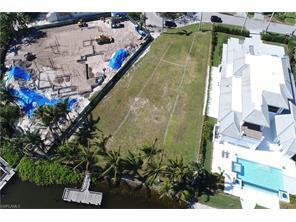 Naples Real Estate - MLS#216052919 Photo 31