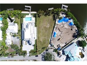 Naples Real Estate - MLS#216052919 Photo 33