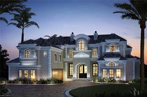 Naples Real Estate - MLS#216052919 Main Photo