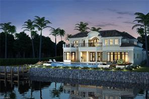 Naples Real Estate - MLS#216052919 Photo 1