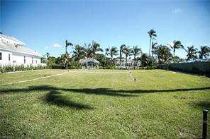 Naples Real Estate - MLS#216052919 Photo 3