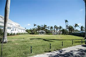 Naples Real Estate - MLS#216052919 Photo 4
