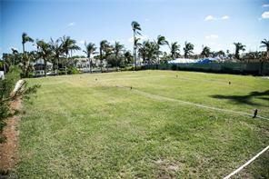 Naples Real Estate - MLS#216052919 Photo 5