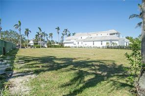 Naples Real Estate - MLS#216052919 Photo 8