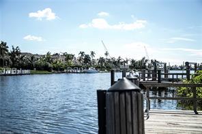 Naples Real Estate - MLS#216052919 Photo 15