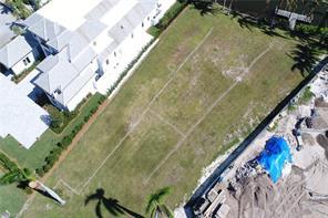 Naples Real Estate - MLS#216052919 Photo 18