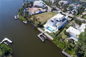 Naples Real Estate - MLS#216052919 Photo 19