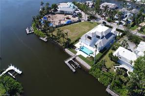 Naples Real Estate - MLS#216052919 Photo 20