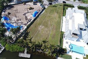 Naples Real Estate - MLS#216052919 Photo 21