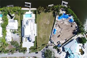 Naples Real Estate - MLS#216052919 Photo 23