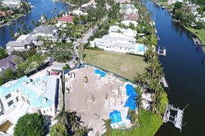 Naples Real Estate - MLS#216052919 Photo 26