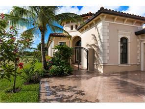 Naples Real Estate - MLS#216077919 Photo 18
