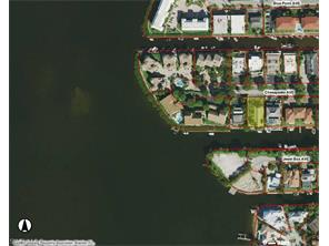 Naples Real Estate - MLS#217002719 Photo 6
