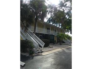 Naples Real Estate - MLS#217002719 Photo 1