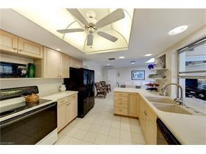 Naples Real Estate - MLS#217008719 Photo 5