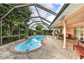 Naples Real Estate - MLS#217008719 Photo 12