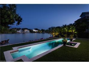 Naples Real Estate - MLS#217016019 Photo 4