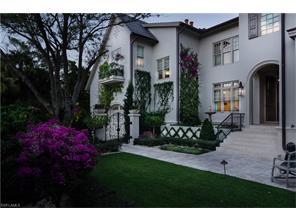 Naples Real Estate - MLS#217016019 Photo 3