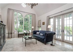 Naples Real Estate - MLS#217016019 Photo 11